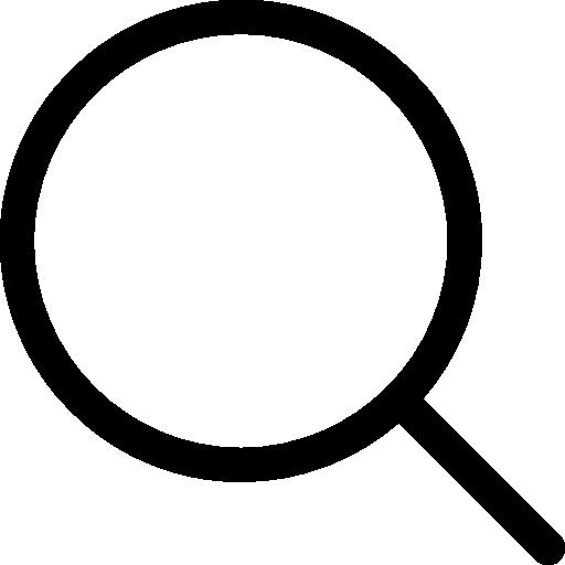 Аудит сайта: SEO анализ сайта