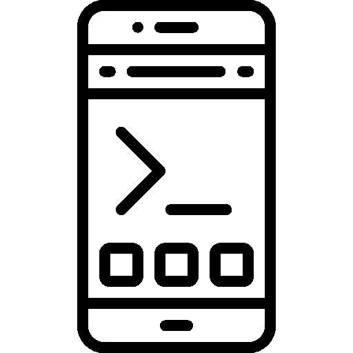 Мобильная адаптация сайта