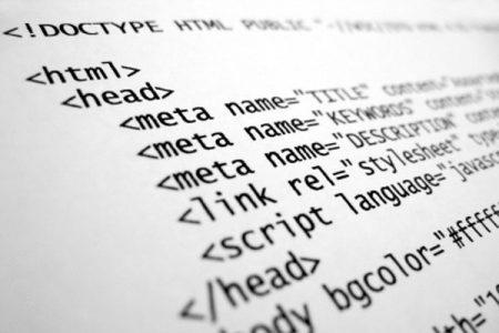 Актуальны ли мета-теги description и keywords в 2016 году?