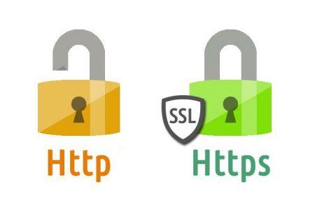 Переезд сайта на HTTPS – веяние моды или острая необходимость?