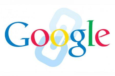 Продвижение сайта в google статьи продвижение сайта рамблер