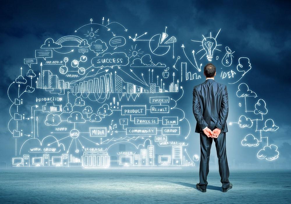Как стать успешным SEO-оптимизатором? Шаги к успеху