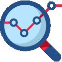 Анализ динамики посещаемости и позиций